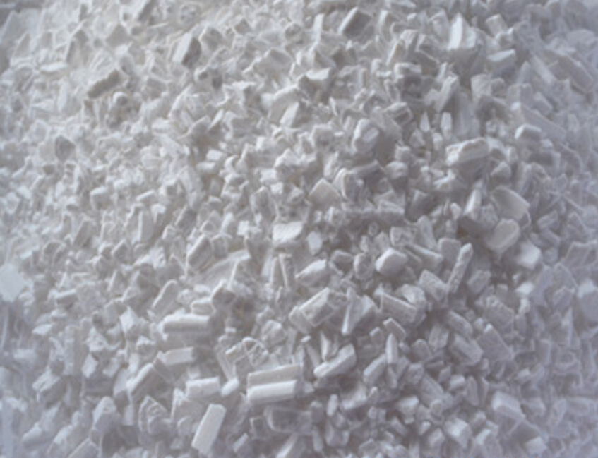 hydrated silica Many translated example sentences containing silica hydrated – spanish-english dictionary and search engine for spanish translations.
